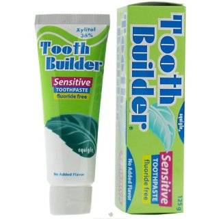 Orajel Tooth Desensitizer Treatment (Pack of 6): Health