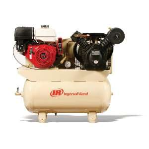 Ingersoll Rand 13 HP 30 Gallon 175 PSI Electric Air Compressor