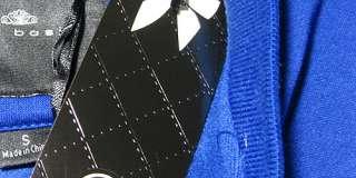 New Women&Girl Varsity Baseball Letterman Jacket 5Colors
