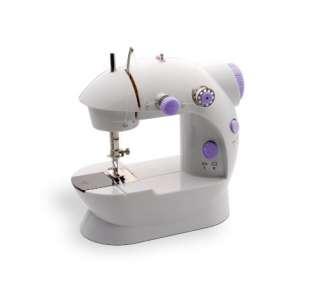 LSS 202 Lil Sew & Sew Mini 2 Speed Sewing Machine 753182094564