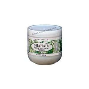Herbal Henna Reinforced Hair Food Treatment: Health & Personal Care