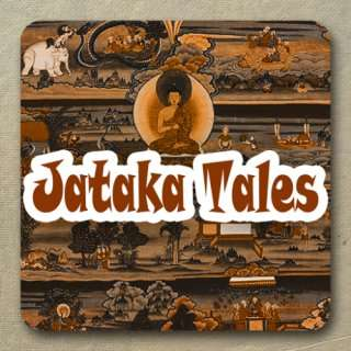 Jataka Tales: Appstore for Android