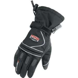 First Gear TPG Tundra Ladies Gloves   Extra Large