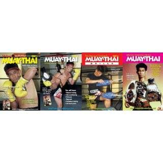 Ultimate Boxing Lessons COMPLETE 8 DVD BOXED SET, Starring Boxing