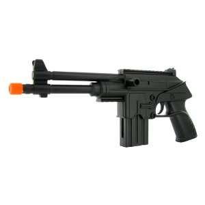 Spring OA 93 Pistol FPS 260 Airsoft Gun