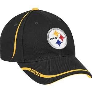 Reebok Pittsburgh Steelers 2010 Coaches Sideline
