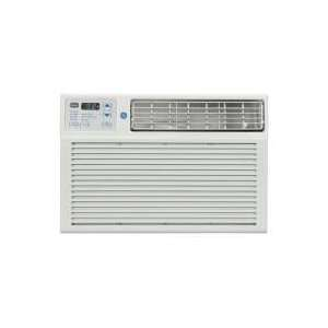 GE AEM08FM 8,000 BTU Air Conditioner with 200 CFMs, 24 Hour On/Off
