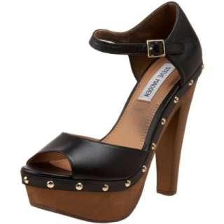 Steve Madden Womens Averry Platform Sandal   designer shoes, handbags