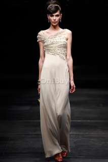 Debutante Homecoming Wedding Ball Party Formal Prom Dress Evening Gown