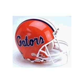 Florida Gators   Riddell Authentic NCAA Full Size Proline