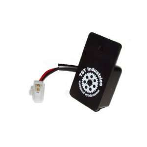 Honda LED Flasher Relay 2003 2006 CBR 600RR
