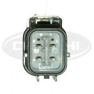 Delphi ES10888 11B1 Oxygen Sensor Automotive