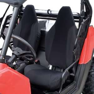 Seat Cover for Polaris RZR RZR S and RZR 4 (Bucket)