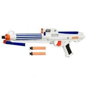 Star Wars Clone TrooperBlaster Toys & Games