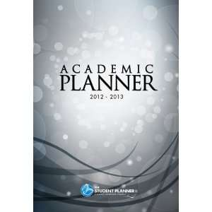2013 School Year Planner High School / Middle School Content  5.5x8