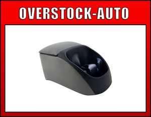 Pilot Automotive CN101 Universal Bench, Seat, or Floor Console