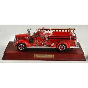 Franklin Mint Precision Models No Box, Collectible Toys