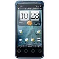 SPRINT HTC EVO SHIFT 4G CAR HOLDER WINDOW MOUNT DOCK
