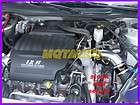 2006 Pontiac Grand Prix GXP V8 Complete car Leather, rims,