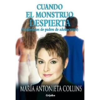 Cuando el monstruo despierta (Best Seller (Debolsillo)) (Spanish