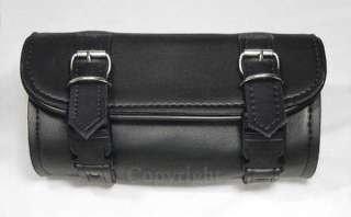 Large Quality Motorcycle Fork Tool Bag fits Sportster E
