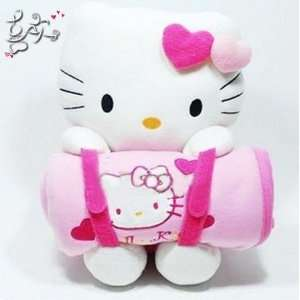 hello kitty toys high quality toys 40cm new fashion for