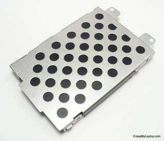 Dell XPS M140 Inspiron 630m Laptop Hard Drive Caddy TESTED 100%