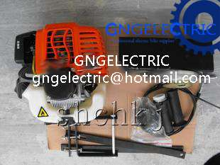 33cc friction drive gas motorized bicycle bike conversion kit