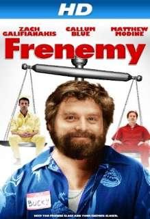 Frenemy [HD] Matthew Modine, Paul Adelstein, Marie