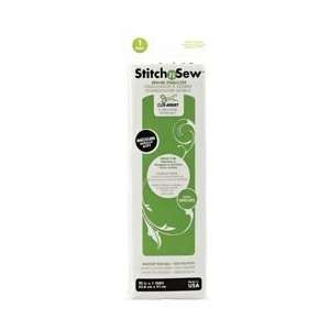 Therm O Web Adhesives Stitchn Sew Cut Away Stabilizer