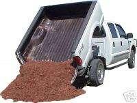 Pickup Dump Bed Body Hoist Kit. Turn into dump truck.
