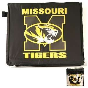 University of Missouri Tigers Mizzou NCAA Stadium Seat Cushion with