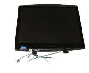New Dell Alienware M17x 17 WUXGA LED LCD Panel 9PHFF