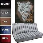 Car Truck Bench Seat Covers