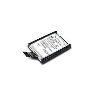 2nd SATA Hard Disk Drive HDD Bay Caddy for Thinkpad T60