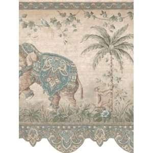 Wallpaper Brewster Casablanca 83B57407: Home Improvement