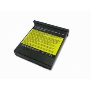 Dell 312 0508 Laptop Battery 5400MAH (Equivalent