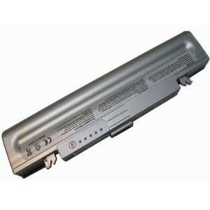 Dell 312 0342 Laptop Battery 4400MAH (Equivalent