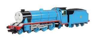 BACHMANN~58744~THOMAS & FRIENDS GORDON W/MOVING EYES