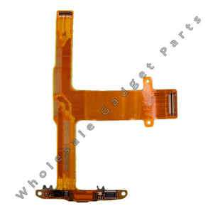 Flex Cable for HTC myTouch 3G Slide PCB Ribbon Cord Cable Connector