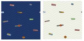 Disney Pixar Cars Logos Pre Pasted Wallpaper ~ Choice
