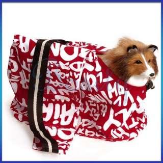 Sling Pet Carrier Cat Dog Tote Single Shoulder Bag Oxford Travel Out M