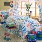 Comforter Complete Bed Sets