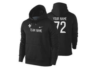 Nike Store Italia. Felpa con cappuccio Nike Classic iD   Uomo