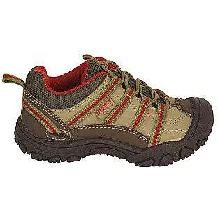 Toddler Boys Nitro   Brown  OshKosh Shoes Kids Toddlers