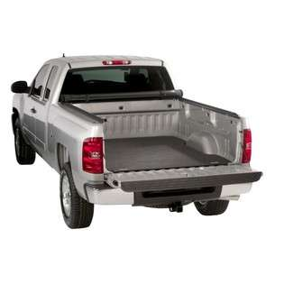 25020269 Chev GMC Classic 5.67 ft. Truck Bed Mat