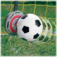Grow to Pro Super Sounds Soccer (Colors/Styles Vary)   Fisher Price