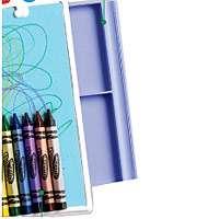 Crayola Beginnings Color Me a Song   Crayola