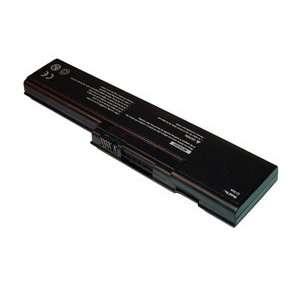 Lenovo Ibm Thinkpad X22 2662 Laptop Battery 3600mAh
