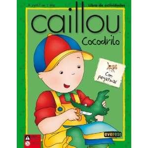 DE COLOREAR Y ACTIVIDA DES) (9788424196769): JEANNINE BEAULIEU: Books
